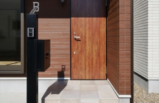 贅沢ゆったりな戸建賃貸住宅
