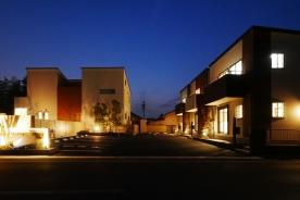 浜松市浜北区 新築物件入居募集のお知らせ